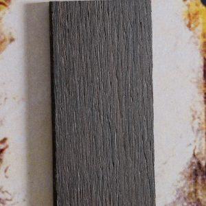 Bog Oak Cards
