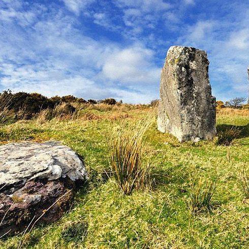 standing-stones-cloonsharrgh-2406